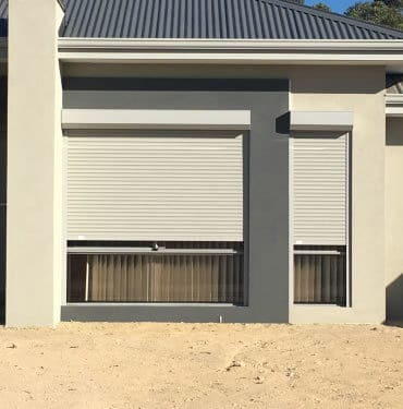 Why You Should Make the Switch to Automatic Roller Shutters