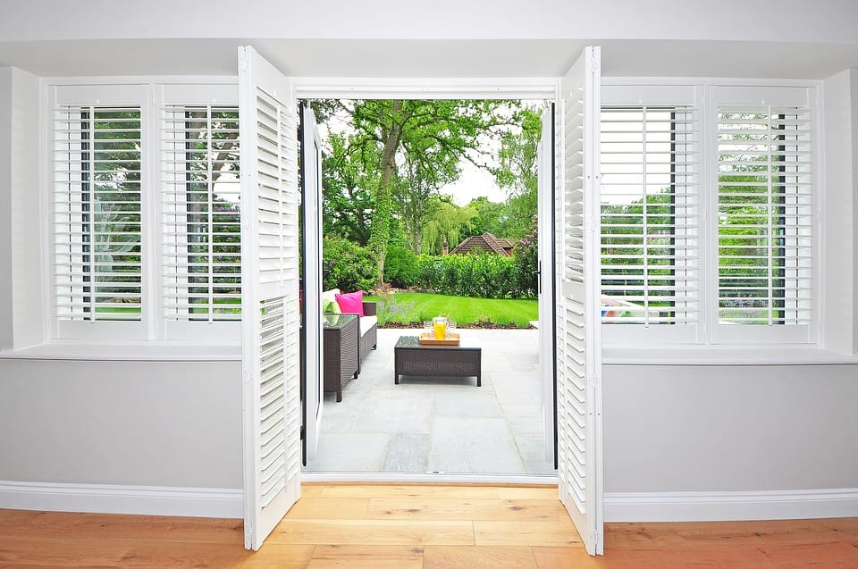How to Choose Outdoor Roller Shutters for Your Home