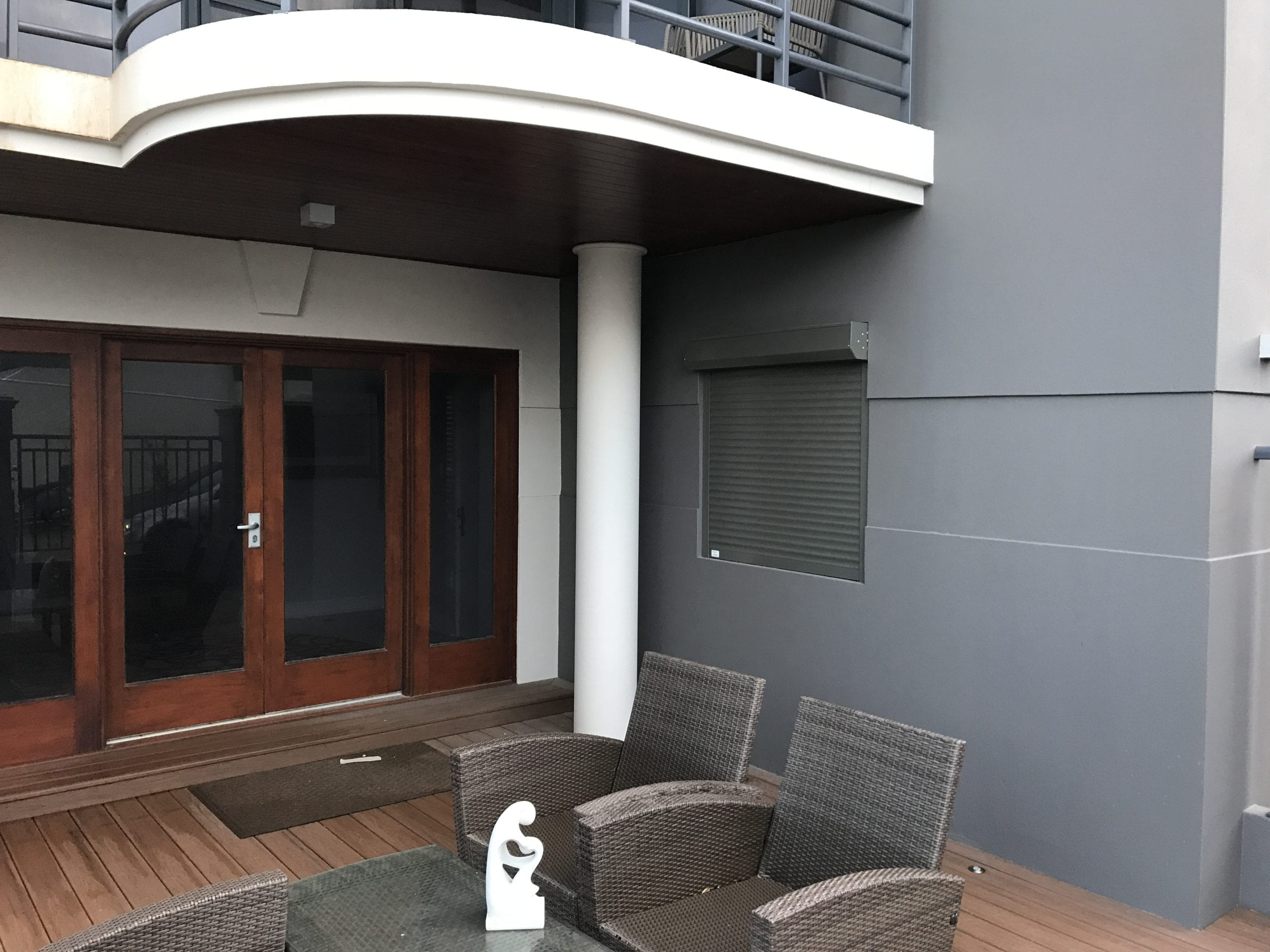 Are you looking for Half Price Roller Shutters in Perth?