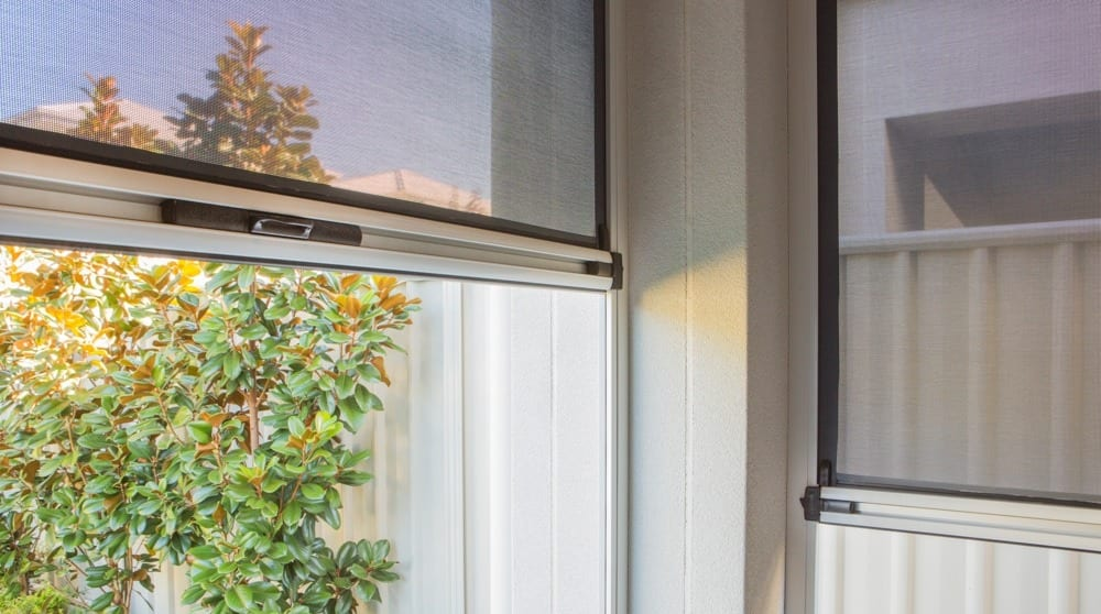 Are you looking for Outdoor Window Shutters in Perth?
